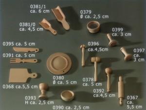 dekoartikel_miniaturen_1000